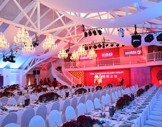 Wedding Ballroom
